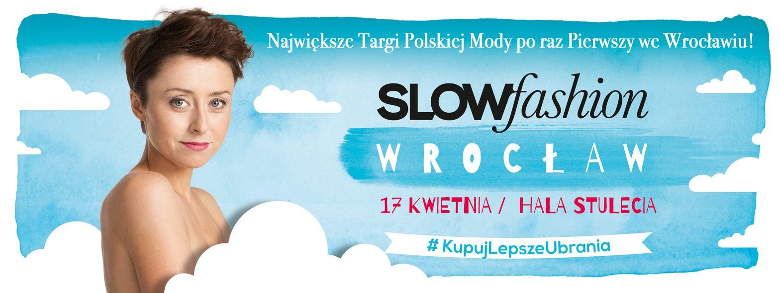 Slow Fashion 6 - cover (fb)