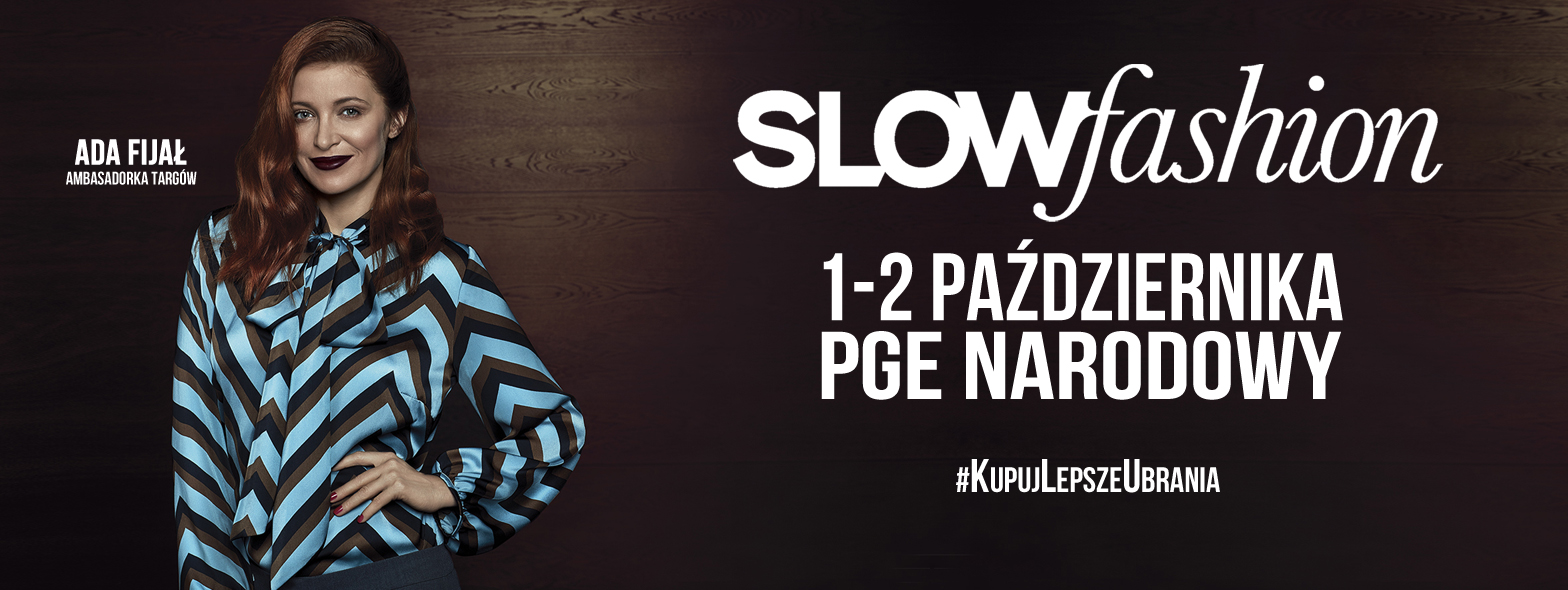 Slow Fashion #7 (event)