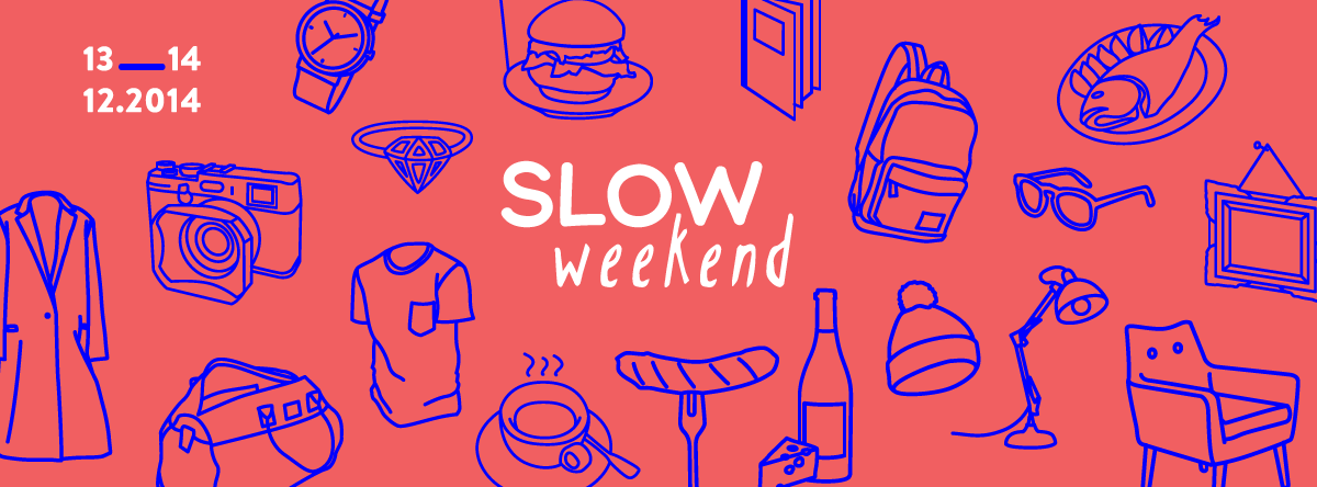 slow-weekend_data